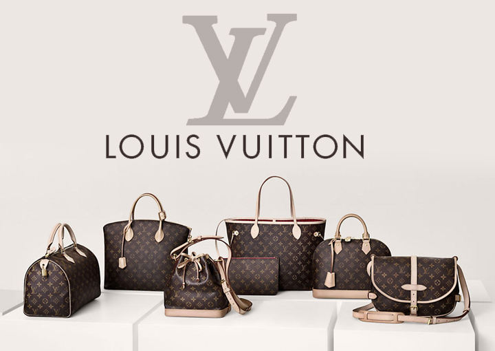 louisvuitton01